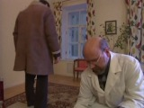агент национальной безопасности (2-й сезон,сериал россия. 1-я серия)