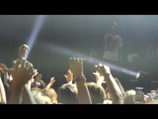 ���� ����-� �� �� ���� �� �����.Milo Concert Hall 15.09.2014