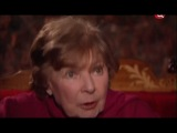 д/ф Татьяна Пельтцер. Осторожно - бабушка (2009).